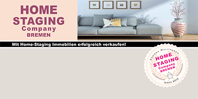 grafik design textildruck bremen alexandra elisabeth. Black Bedroom Furniture Sets. Home Design Ideas